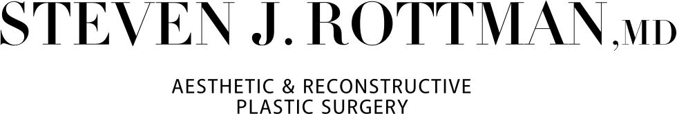 Maryland Liposuction
