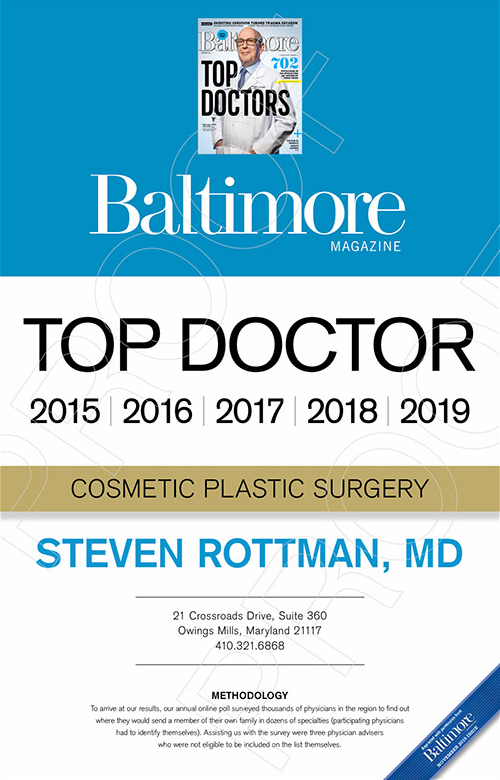 Plastic Surgeon Baltimore, Maryland